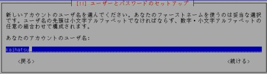 pic40.jpg