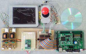 200607.jpg