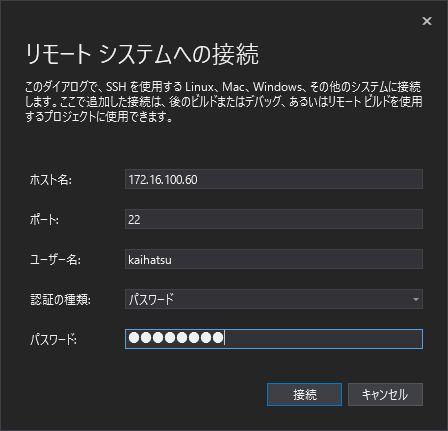 pic_cross.jpg