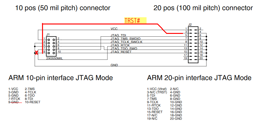 JTAG_CABLE.png