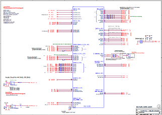 pic_schema.png